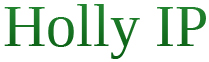 Holly IP Limited